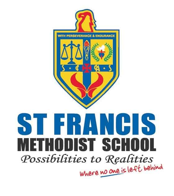 St. Francis Methodis School