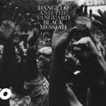 แปลเพลง Really Love – D'Angelo and the Vanguard