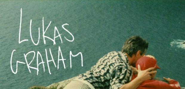 แปลเพลง 7 Years – Lukas Graham ความหมายเพลง