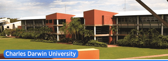 Charles Darwin University [CDU]_2