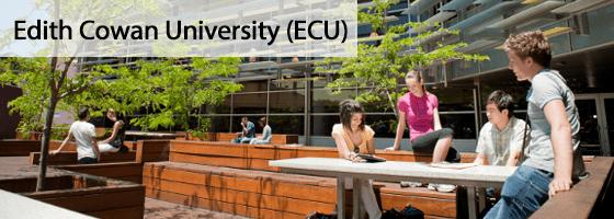 Edith Cowan University (ECU)