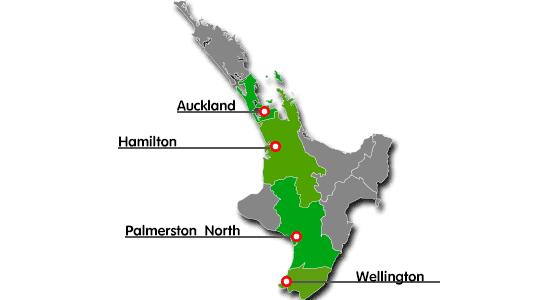 Map_north