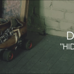 แปลเพลง Hide Away – Daya ความหมายเพลง