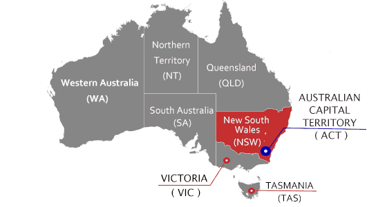 nsw_map