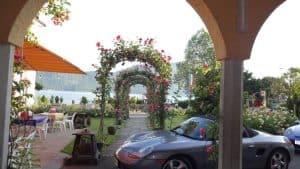 Schweizerhof-Weggis-Hotel_outdoor_area-3-64474