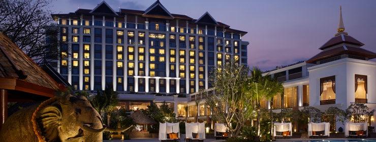 เรียนการโรงแรมที่ BHMS เมืองลูเซิร์น ประเทศสวิตเซอร์แลนด์