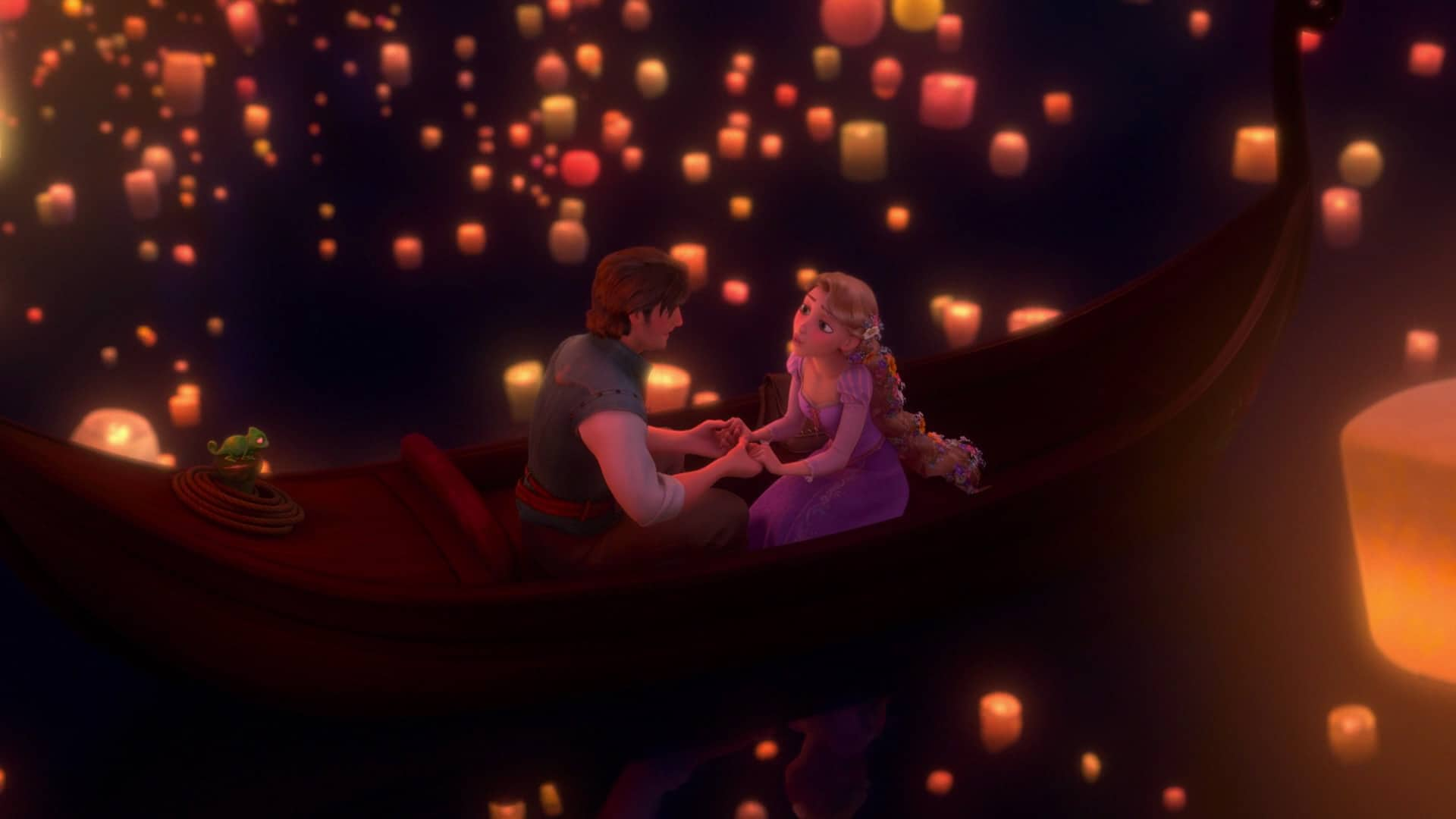 I-See-The-Light-3-flynn-and-rapunzel-35423114-1920-1080