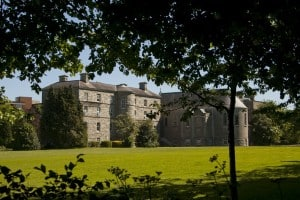 Milltown-Park-School-and-grounds