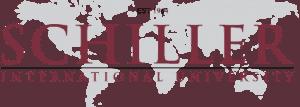 Schiller_Logo_Small