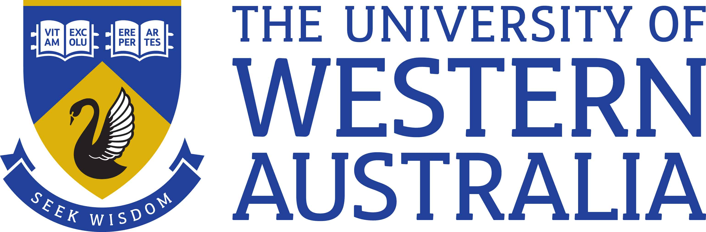 UWAM0277 UWA Logo V2