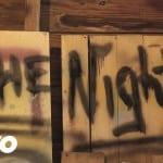 แปลเพลง The Night – Avicii