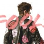 แปลเพลง Fools – Troye Sivan