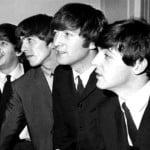 แปลเพลง From Me To You – The Beatles