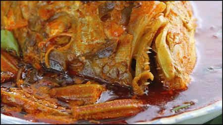 Fish-Head-Curry