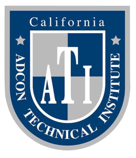 ATI College วิทยาลัยในสหรัฐอเมริกา