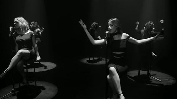 แปลเพลง Write On Me – Fifth Harmony