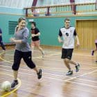 students_playing_indoor_football_UC_rec_centre_INT_feature