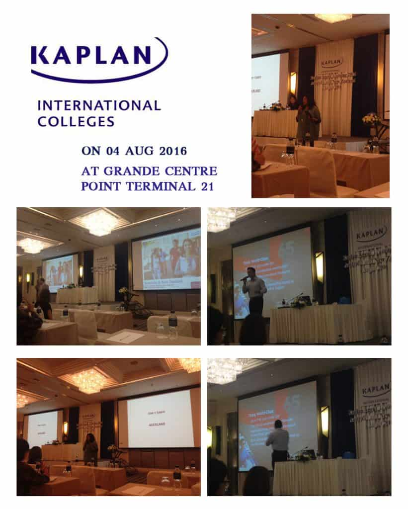 KAPLAN-TRAINING-AUS-NZ