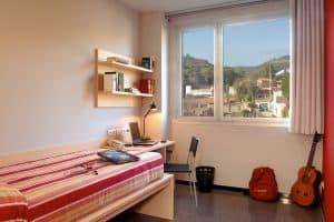 barcelona-camp3