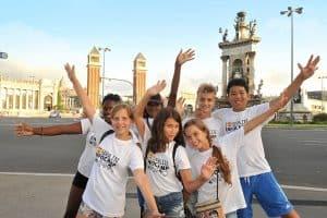 barcelona-camp4