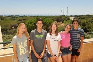 camps-albergue2