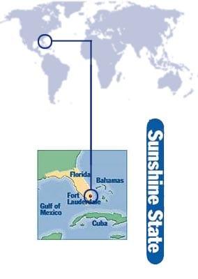 เรียนภาษาอังกฤษ The Language Academy Fort Lauderdale