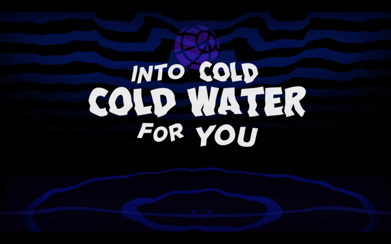 แปลเพลง Cold Water – MAJOR LAZER feat. Justin Bieber & MØ