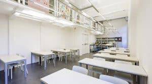 Design Lab_Florence 1