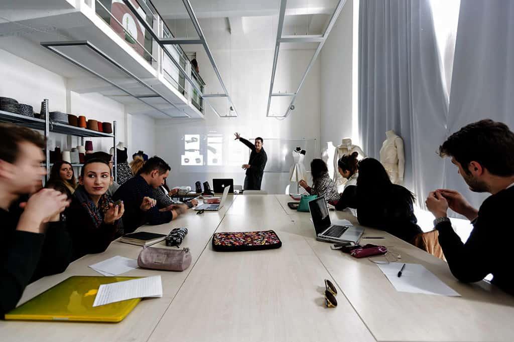 IED-Firenze-brainstorming-1024x682