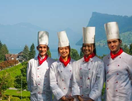IMI-Culinary1