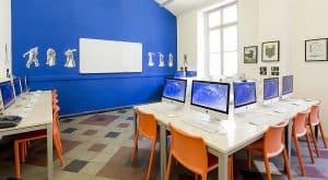 IT Lab_Turin