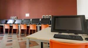 IT Lab_Turin2