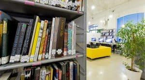 Library_Milan2