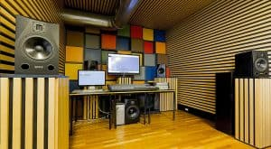 Sound Design Lab_Milan