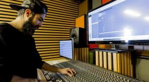 Sound Design Lab_Milan2
