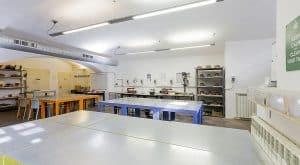 Transportation Design Lab1
