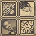 แปลเพลง Ain't No Mountain High Enough – Marvin Gaye & Tammi Terrell