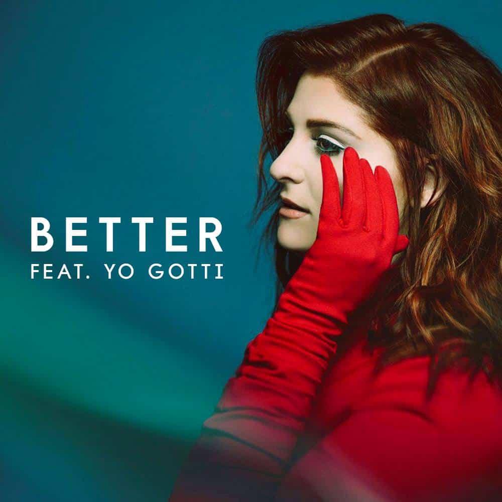 แปลเพลง Better – Meghan Trainor feat. Yo Gotti