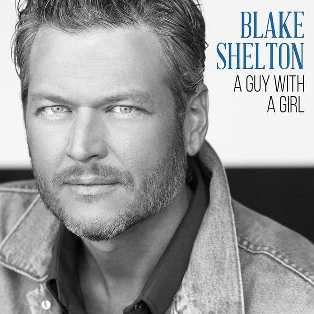 แปลเพลง A Guy With A Girl – Blake Shelton