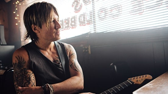 blue-aint-your-color-keith-urban