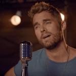 แปลเพลง In Case You Didn't Know – Brett Young ความหมายเพลง