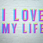 แปลเพลง Love My Life – Robbie Williams ความหมายเพลง