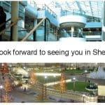 ทุนการศึกษาบางส่วน Sheffield Hallam University ประเทศอังกฤษ