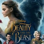 แปลเพลง Beauty and the Beast – Ariana Grande & John Legend