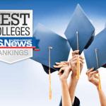 ทุนการศึกษา ระดับป.โท จากตลาดหลักทรัพย์แห่งประเทศไทย –  SET Scholarship 2017