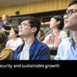 เปิดแล้ว!  ทุนการศึกษานิวซีแลนด์ 2017 ทุนเรียนฟรี New Zealand ASEAN Scholarship (NZ-AS) ปี 2017