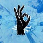 แปลเพลง Perfect – Ed Sheeran ความหมายเพลง