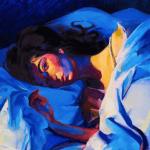 แปลเพลง Green Light – Lorde ความหมายเพลง