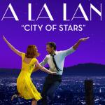 แปลเพลง City of Stars – Ryan Gosling & Emma Stone (OST. La La Land)