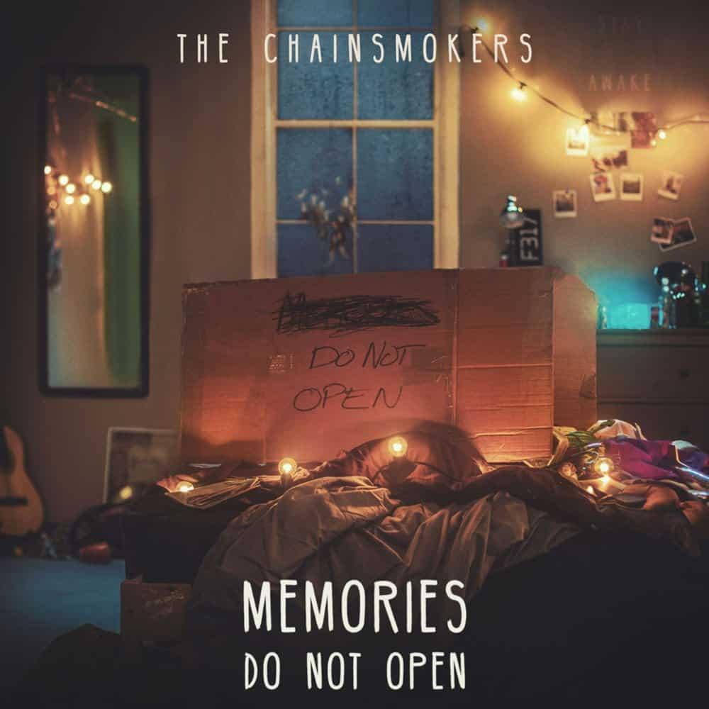 แปลเพลง Young - The Chainsmokers